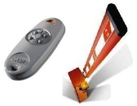ISB-Монтаж шлагбаумов, автоматики для ворот