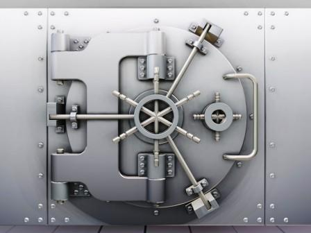 ISB - Монтаж датчиков открытия двери, окна