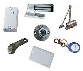 Лицензии на монтаж и обслуживание систем видеонаблюдения