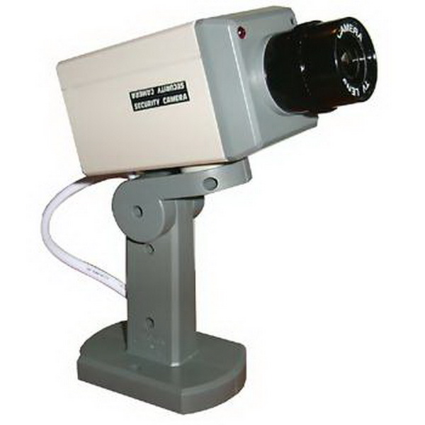 Прямая трансляция с камер видеонаблюдения в челябинске