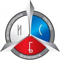 ISB - Техническое обслуживание систем безопасности.